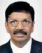Babus allowed reimbursement of GST
