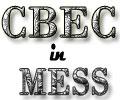 CBEC needs 'resuscitation' - clinically!