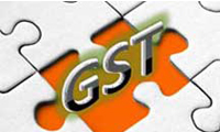 Credit Flow in GST Regime - And the Discredit goes to ...