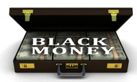 The Black Money issue - It's time to look beyond the Swiss