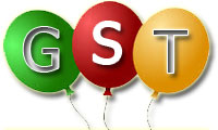 Pressure builds on GST Balloon but CBEC continues to ...