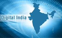 Digital India is welcome but PM needs to do more for e-Commerce