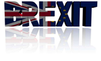 Brexit - An attempt to trade off homogeneity for fiscal sovereignty?