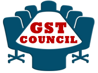 An extraordinary going by GST Council; More decisions to be made tomorrow