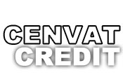 Increasing time limit for availing CENVAT credit from 6 months to 1 year?
