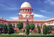 Recent Supreme Court judgements