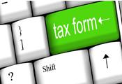 CBDT Notifies new ITR Forms