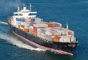 Customs - vessels carrying exclusively coastal goods - Concessions. Customs - Coastal Transport - Manifest to be filed