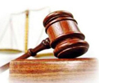 Yet another Board Circular Quashed by high Court