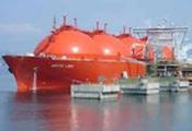 Customs - Assessment of Bulk Liquid Cargo Imports