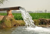 ST - Tube well Construction - Exempted - CBEC Clarifies