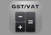 GST -VAT Officers Concerned