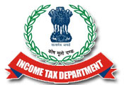 Deposits in Jan Dhan Accounts Not Alarming - Income Tax Department