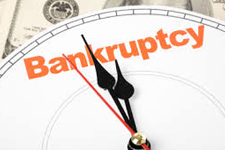 Proposed Insolvency & Bankruptcy code can galvanize economy
