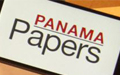 Panama Papers give timely stimulus to global tax cooperation