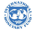 Policy makers in debt-stressed nations should act on IMF's recipe