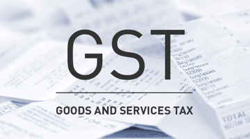 Place of supply of goods and/or services under Model IGST Act, 2016