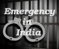 Time to stand up & crave for the good side of 1975 Emergency!