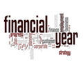 Drop Idea of New Financial Year; Focus on Tough Reforms