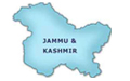 Resolve Kashmir issue by crediting Sher-I-Kashmir's Nov 1951 speech - Violence outshines Kashmiriyat