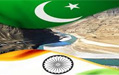 India has strong case to revoke Indus Water Treaty