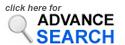 TIOL advance case search