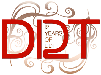 12 Years of DDT