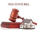 Revise Lame-duck real estate bill to spawn employment & growth
